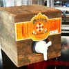 Mission Brewery - East Village: One or Two 8-Pint Booty Boxes at Mission Brewery (Up to 66% Off)