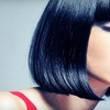Up to 63% Off Salon Services in Kanata