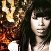 Jennifer Hudson – $25 for Concert