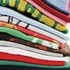 Up to 54% Off Custom T-Shirts at NEWD Clothing Company