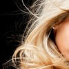 Up to 61% Off Haircut & Color Packages