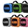 Axess SPBT1073 Bluetooth Media Speaker