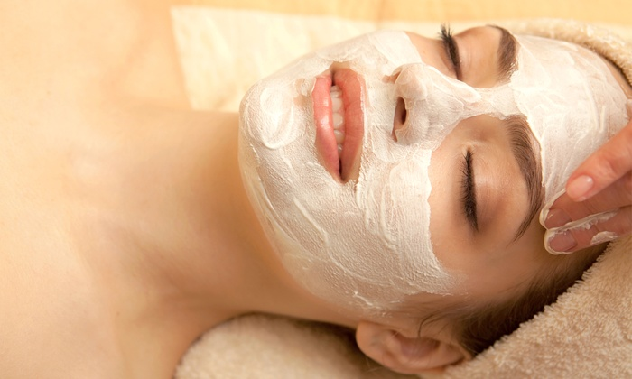 Polished Outlook - Milford: $75 for Signature Facial Spa Package at Polished Outlook ($155 Value)