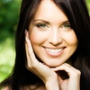 80% Off Checkup with Whitening at Night Owl Dental
