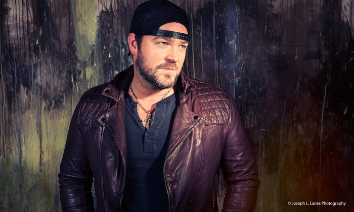 Salute Our Heroes - Pennysaver Amphitheater: Salute Our Heroes with Lee Brice at Pennysaver Amphitheater on September 10 at 5 p.m. (Up to 41% Off)