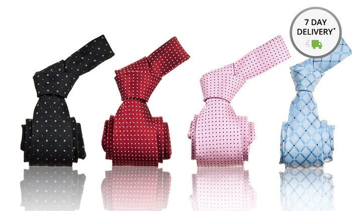 Republic Dotted and Plaid Ties: Republic Dotted and Plaid Ties. Multiple Styles Available. Free Returns.