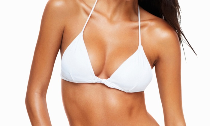 Birmingham Cosmetic Surgery & Vein Center - Multiple Locations: $2,500 Towards a Complete Silicone Breast Augmentation at Birmingham Cosmetic Surgery & Vein Center (92% Off)