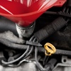 64%Off Oil Change Package