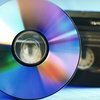 Up to 60% Off Video Tape-to-DVD Conversions