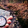 Up to 58% Off Navigation and Orienteering Class