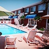 Up to 55% Off Stay at Colonial Inn