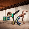 Up to 51% Off Capoeira Fitness Classes