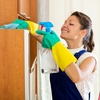 Up to 66% Off Cleaning from Actually Clean