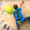 Up to 63% Off Climbing for Kids and Adults