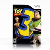Toy Story 3 for Wii