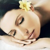 Up to 60% Off at Glass Massage Therapy