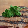 Up to 55% Off Grass-Fed Beef from Beetnik Foods