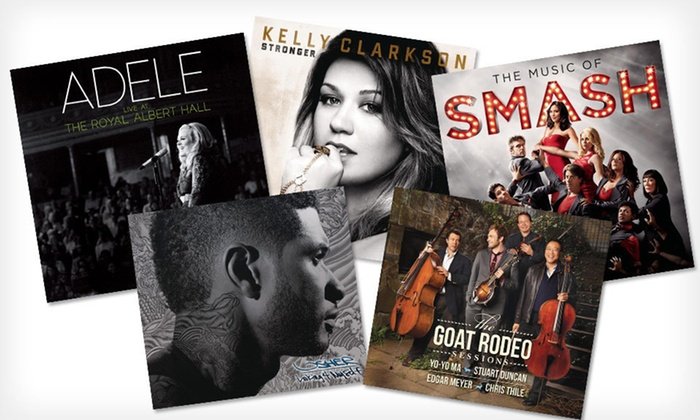 CD Albums by Grammy-Nominated Artists: CD Albums by Grammy-Nominated Artists from Sony Music (Up to 58% Off). Free Returns.