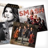Up to 58% Off CDs by Grammy-Nominated Artists