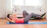 Formation de Pilates en 5 séances en ligne à 19,90€ avec YesYouLearn