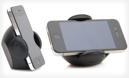 Podsta Smartphone Smart Holder. Multiple Colors Available.