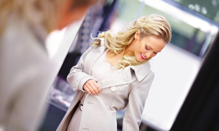 Fashion Affair - Schertz: Women's Clothing and Accessories at Fashion Affair (42% Off)