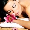 Up to 86% Off Massage and Chiropractic Exam