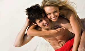 DFW Hormone RT & Low T: 6 or 12 Vitamin B12 Injections or Slim Shots at DFW Hormone RT & Low T (Up to 80% Off)