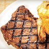 Up to 65% Off at Pete Miller's Seafood & Prime Steak