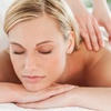 Up to 58% Off Massages at Health First Centers