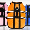 Up to 47% Off a Dog Life Jacket