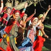 Up to 40% Off at Valhalla Renaissance Faire