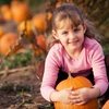 Up to 56% Off Unlimited Pumpkin-Patch Rides