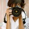 Up to 49% Off Wedding Photography