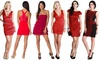 Nikibiki Valentine's Day Dresses: Nikibiki Valentine's Day Dresses. Multiple Styles Available. Free Returns.