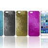 iCover Disco-Ball iPhone 6 Cases