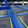 Off The Wall Trampoline Fun Center – Up to 59% Off
