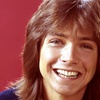David Cassidy — Up to 90% Off