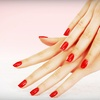 Up to 58% Off Manicures at Euphoria Salon