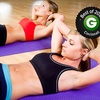 Up to 68% Off Classes at Bella Forza Fitness
