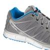 Salomon Kalalau Men's Shoe