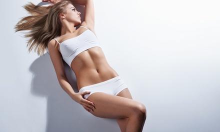 Sedute rimodellanti corpo
