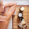 Up to 56% Off at Blades Massage Therapy