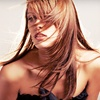 Up to 70% Off Hair Package at Metro Salon