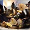 Half Off Seafood at Enterprise Fish Co. – Santa Barbara