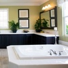 Up to 80% Off Remodeling Consultation