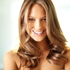 Up to 46% Off Haircut and Color or Highlights