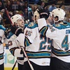Worcester Sharks – Up to Half Off Game for Two