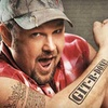 Larry the Cable Guy – Up to 52% Off Performance