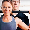 85% Off Membership to Mountainside Fitness